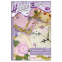 Hobby Book Pittura Decorativa