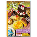 Hobby Book Special sapone
