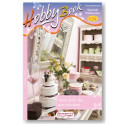 Hobby Book Speciale Dolci