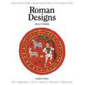Roman Designs