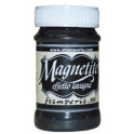 Magnetite effetto lavagna ml 100