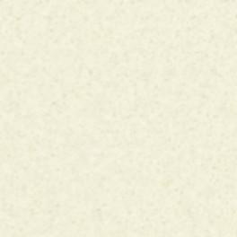 Fg. Pannolenci cm.50x70/mm3 - avorio