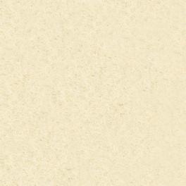 Pannolenci Avorio 30x30/mm1