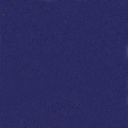 Pannolenci Blu 30x30/mm1