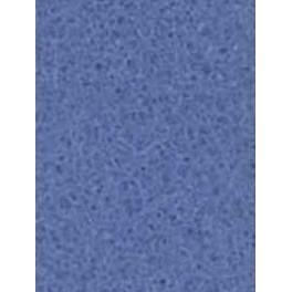 Pannolenci Lavanda 30x30/mm 1