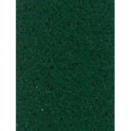 Pannolenci Verde bosco 30x30/mm 1